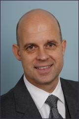 Steffen Dold