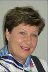 Janetta Cordier